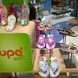Dupe Slippers Philippines (8).jpg