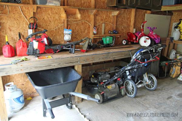 Spring-Cleaning-Garage-Organization12