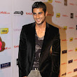 57th-Idea-Filmfare-Awards-Nomination-Night_155.jpg