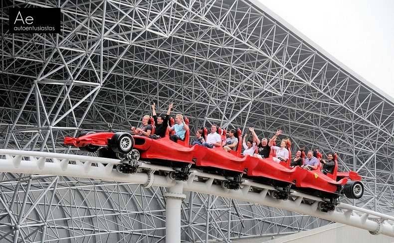 ferrari-world-9