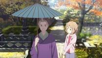 [HorribleSubs] Hanasaku Iroha - 24 [720p].mkv_snapshot_16.07_[2011.09.11_14.05.25]