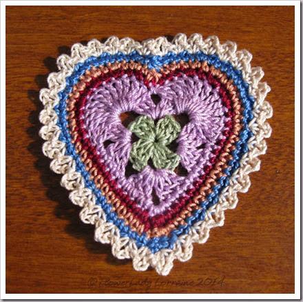02-12-granny-heart