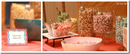 New-Beginnings-Dr-Seuss-decorating-ideas-food-hop-on-pop-popcorn-bar-LollyJane