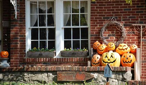 Halloween_11_03