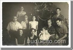 familia de sabana 1949_thumb[6]