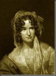 30-Edgar Allan Poe-Sarah Helen Whitman