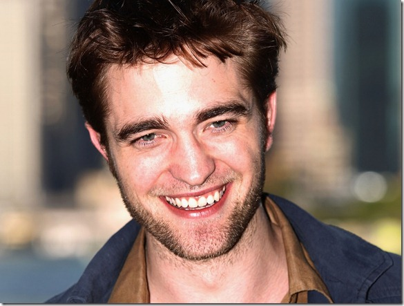 robert-pattinson-Robert Pattinson-mais-sexy-2011
