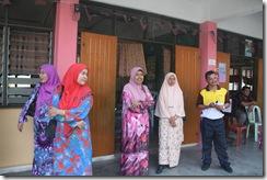 Majlis perpisahan GB 2011 366 - Copy