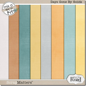 DTRD_Days Gone By solids