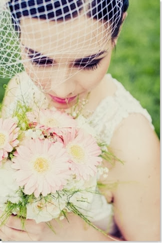 blushing-bride-DIY-makeup-tips