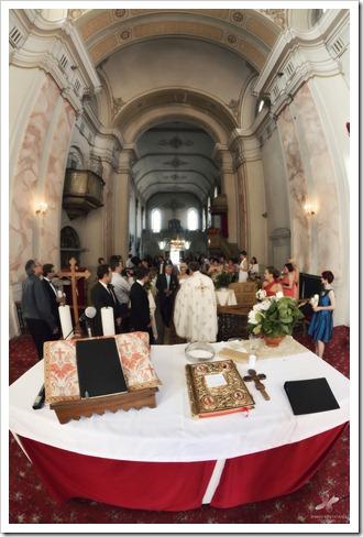 C&D Vjenčanje fotografija Wedding photography Fotografie de nunta Fotograf profesionist de nunta Love Story Romance (24)