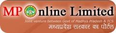 MP Online