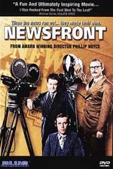 newsfront