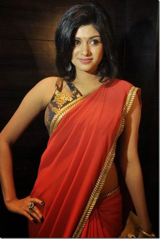 oviya_rare_latest_gorgeous_photo