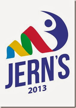 logo_jerns