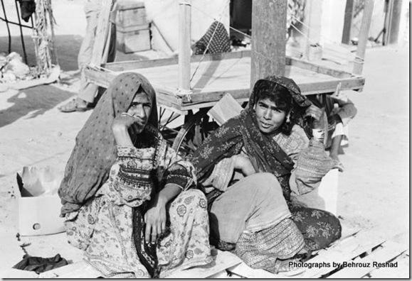 balochestan - Iranshahr