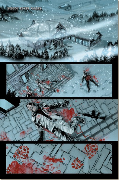 Punisher-08-Interior1