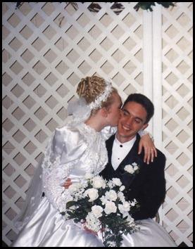Wedding_day1