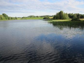 Tuulikki risteily 2012 013