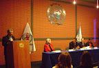 Presentación de libro: ¡A lo que venga…! Alcohol, drogas y vulnerabilidad sexual en el Perú actual