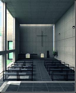 Tadao-Ando-14