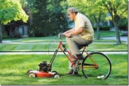 guy-riding-bicycle-lawnmower - Copy