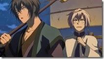 Akatsuki no Yona - 22 -19