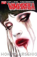 Vampirella b