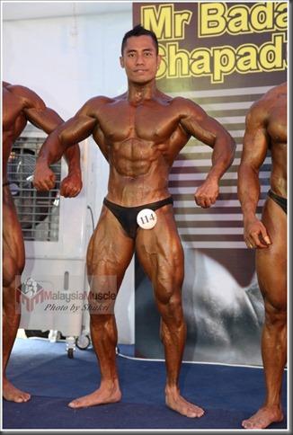 Mr Badang Shapadu 2012 259 (683x1024)