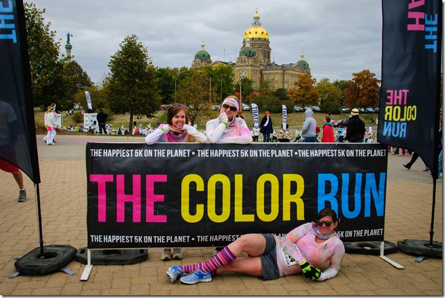 Color Run (175)
