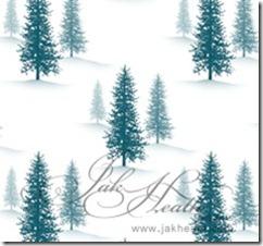 oh_christmas_tree_4samp