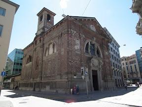 133 - Iglesia de San Antonio.JPG