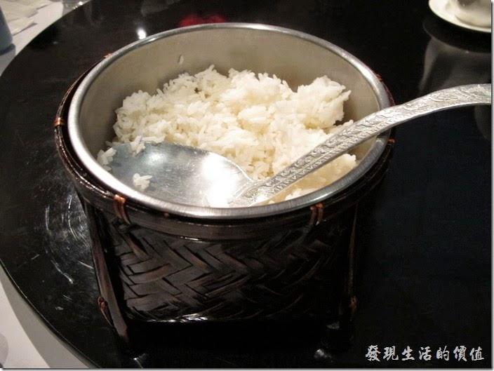 台北-香米泰國料理05