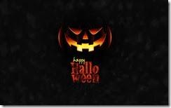 HD-Happy-Halloween-Wallpaper