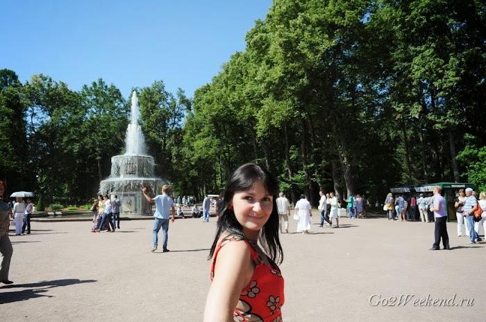 Peterhof 35