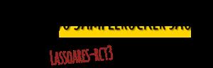 Os CFRs do Samplerocker são (lassoares-rct3)