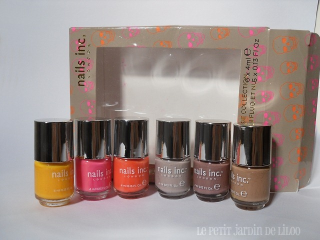 002-nails-inc-neon-nude-porchester-cadogan-square-review-swatch