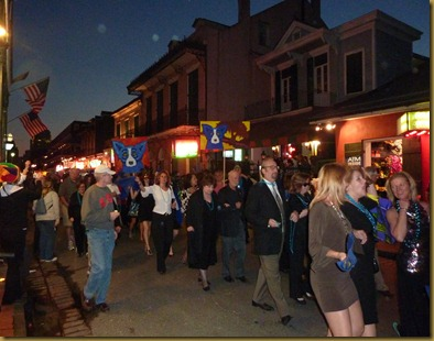 2010 new orleans 059