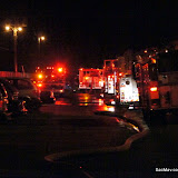 News_110422_ApartmentFire_FairOaksBlvd