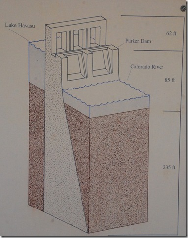 02-28-12 C Parker Dam Area 030