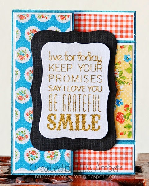 zoe-pearn-a-grandmothers-love-penny-black-miss-amber-crafts-amberlycraft