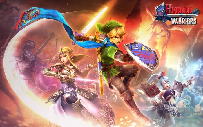 hyrule_warriors_nintendo_wii_u_game
