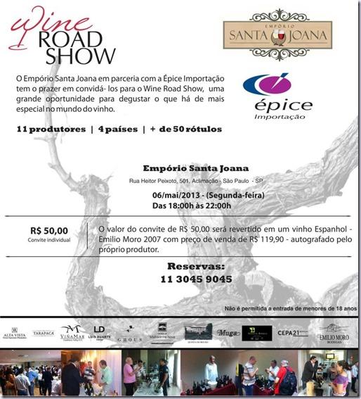 wine-road-show2-vinho-edelicias