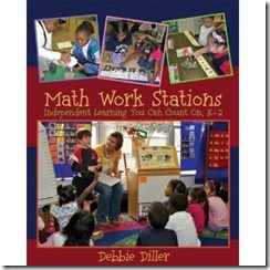 math workstations