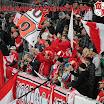 Oesterreich - Finnland, 29.2.2012, Hypo Group Arena, 13.jpg