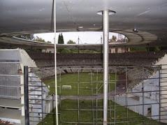 2013.10.25-091 le Stade de France 2