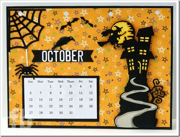 Calendar-October2013-wm