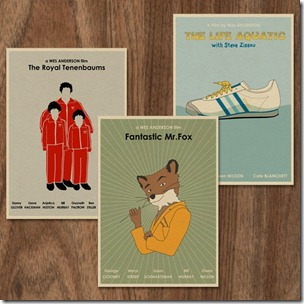 2011.06.14 - Wes Anderson