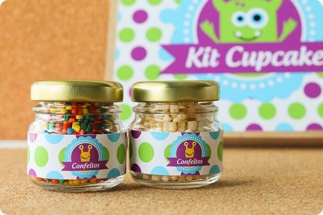 Kit_Cupcake-5336