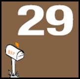 31-Days-Calendar-Image